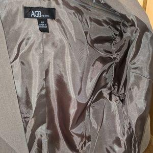 AGB Jackets & Coats - Blazer